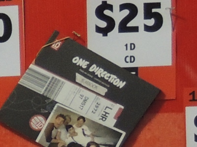 up all night by one direction, one direction cd, one direction merchandise, posters of one direction, one direction shirt, one direction onesies, one direction t shirts, gifts for girls, gifts for men