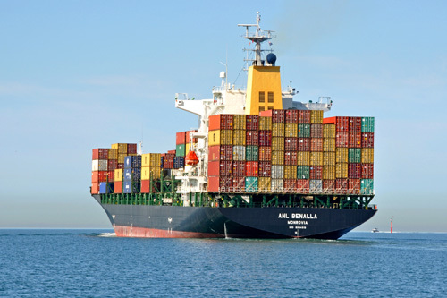 Victoria Melbourne Port Phillip Bay Ship Ships Shipping Beach Beaches Boats Boating