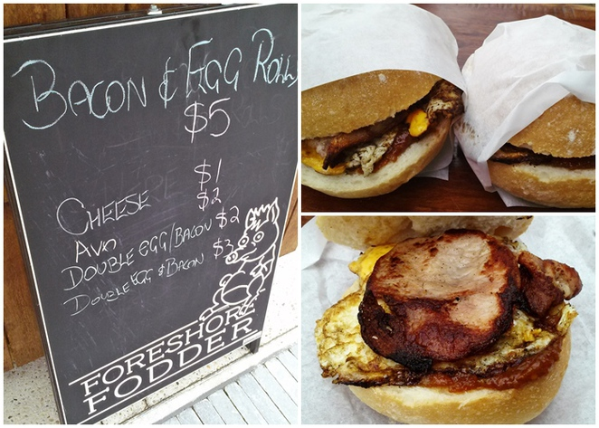 38 espresso, canberra, kingston foreshore, ACT, coffee, best coffee, best cafe, breakfast, lunch, bacon and egg rolls, coffee,