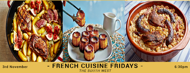 Alliance Française, Brisbane, French Cuisine, South West, West End, French culture, wine, food tasting