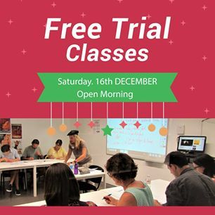 Alliance Française, Free, French lessons, West End, French culture, lessons, children, adults, discount