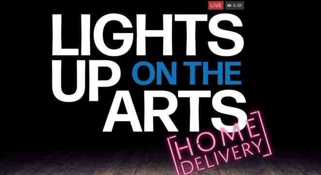 aussie theatre at home 2020, family fun, the arts, community events online, covid-19 in 2020, joshua robson productions, stephen schwartz, home delivery theatre, fun things to do, entertainment, arts industry, performing arts, shrek, school of rock, charlie and the chocolate factory, merrily we roll a long, come from away, harry potter, 9 to 5, the melbourne international comedy festival