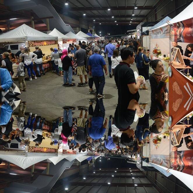 Bankstown, Near Sydney, Markets, Free, Food, Shopping, Gifts, Fun Things to Do, Girls Day Out