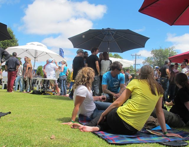 Beer Festival, beer, roving entertainment, boutique beer, homebrew