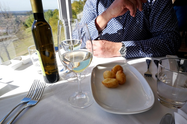 Bistro Molines, French Cuisine, Hunter Valley, Restaurants