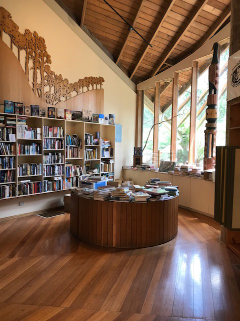 bookshop-discovery-centre-cafe-coffee
