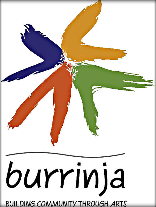 burrinja, upwey, art, theatre, cafe, hire, performance, cultural centre, burrinja cultural centre,