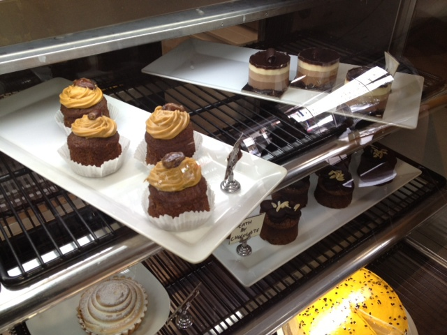 Café, Lunch, Breakfast, bar, licenced cafe, licenced restaurant, Snacks, Coffee, child friendly, family friendly, gluten free cafe