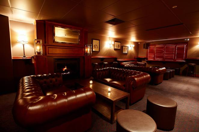 civic pub, canberra, ACT, fireplaces, pubs, lunch, dinner, ACT, braddon,