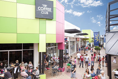 Coffee Club Harbour Town School Holidays Adelaide. School holiday events Adelaide South Australia
