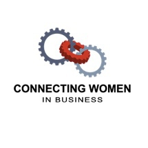 connecting women in business, fair, christmas expo, gifts, arts, crafts, coal loader cafe, bubbles, coffee, networking, women