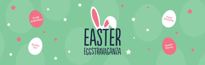 cooleman court shopping centre, easter, canberra, 2018, kids, events, activities, easter activities, shopping centres, ACT, weston creek,