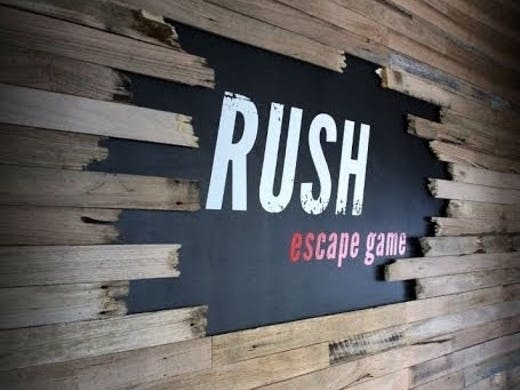 Game, indoor game, quirky activities, unique activities, team building task, escape rooms, adrenaline activity, James Bond, Superheroes, nightmare game,