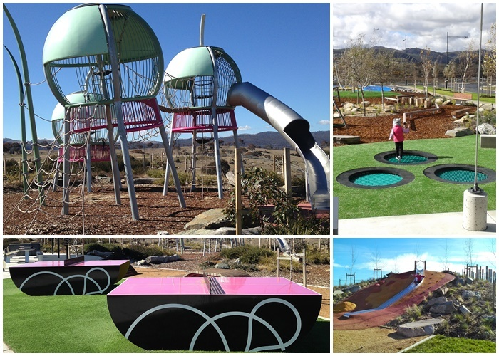 Things to do in queanbeyan