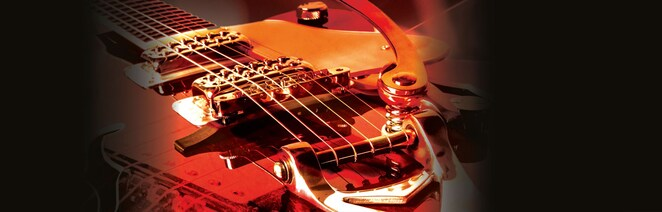 guitarchetra, osca, experimental music, ensemble performance, community event, fun things to do, adelaide guitar festival, music, entertainment, music lovers, city of port adelaide enfield, arts south australia