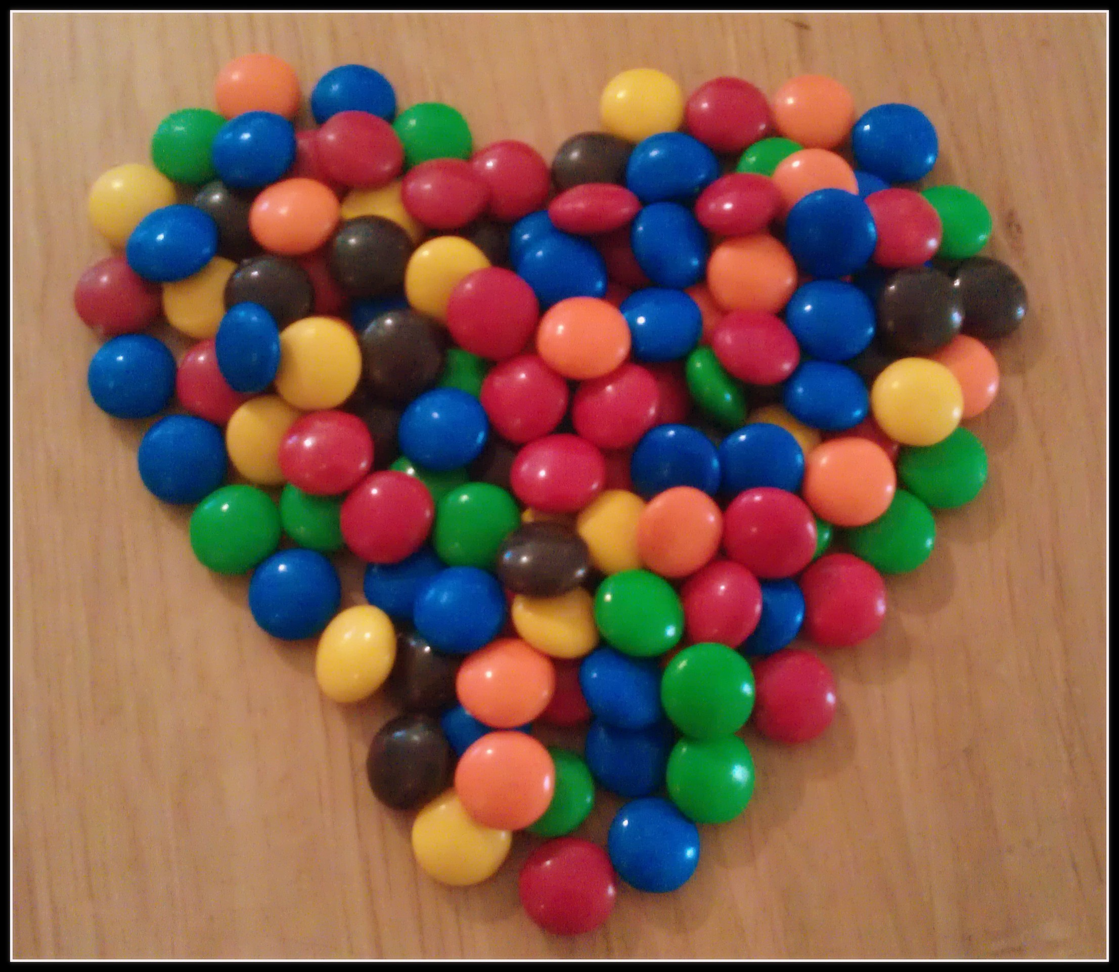 valentines day love chocolates - Best Things To Do On Valentines Day