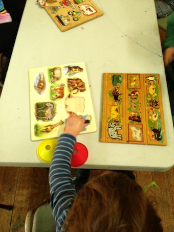 Krazy craft crafty kids cheltenham community centre