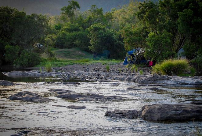 mann river, northern nsw, camping, grafton, glenn innes, broadwater campground, cangai, fishing, relaxing,