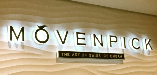 movenpick, movenpick ice cream,