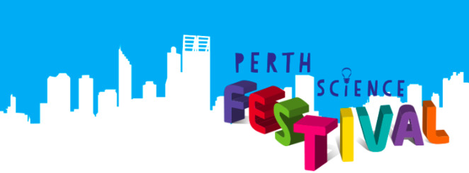 National Science Week, science Perth, science events Perth, Scitech, free events Perth