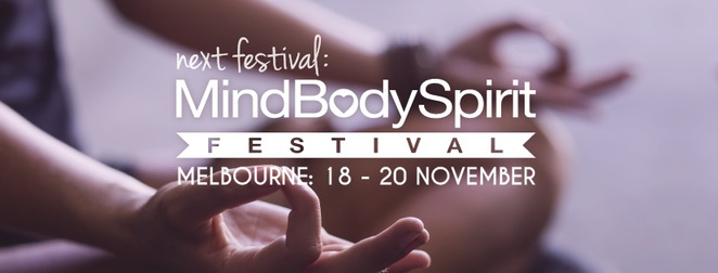 November Events, Festivals, Fun Things To Do, Health and Fitness, Melbourne