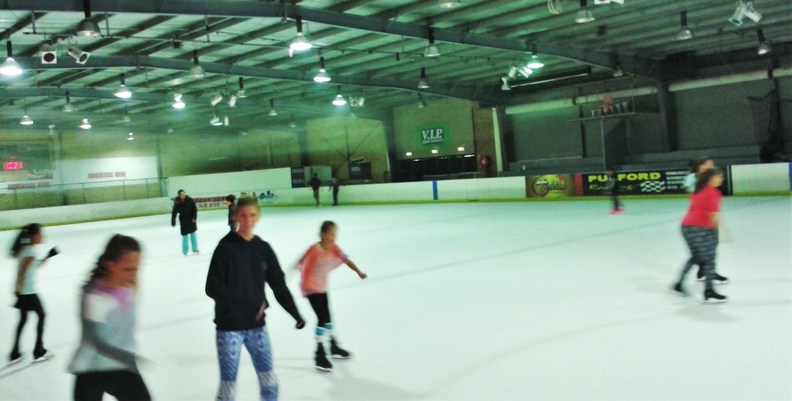Image result for ice skating indoor