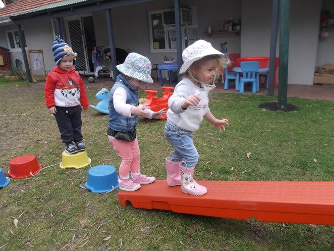 Point Resolution Child Care, Dalkeith, Nedlands, kids, children, toddlers, National Quality Standards, educational curriculum, numeracy, literacy