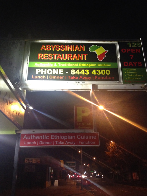 restaurant, ethiopian food, authentic ethiopian food, traditional african food, african beer