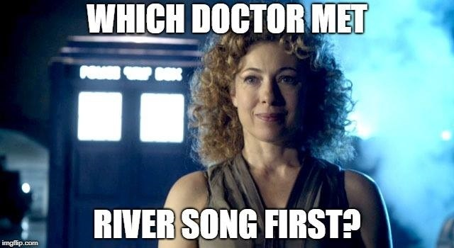 River,Song