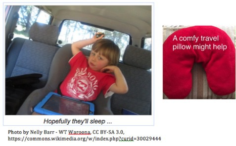 road_trip_kids_sleep_comfort_bored