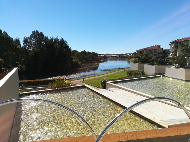The Sebel Pelican Waters Golf Resort & Spa, the grill, restaurant, lunch, dinner, special occasion, weekend specials, pelican waters, caloundra, romantic, couples, views, the sebel, golf course, pelican waters, queensland, sunshine coast,