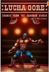 wrestling, book, cover