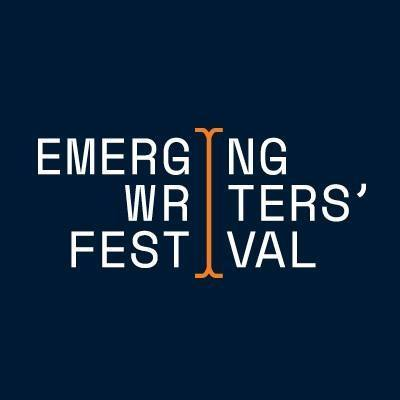 Writer's Festival, Books & Writing, Artists, Melbourne, Victoria, Workshops, Courses, Free