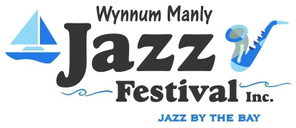 Wynnum Manly Jazz