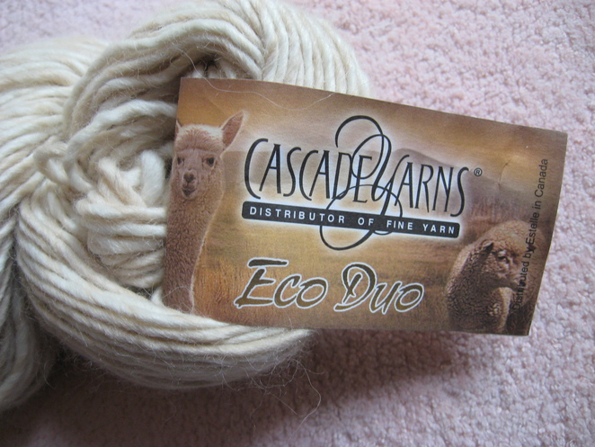 yarn, knitting, knit, alpaca, wool, handknit, handmade,