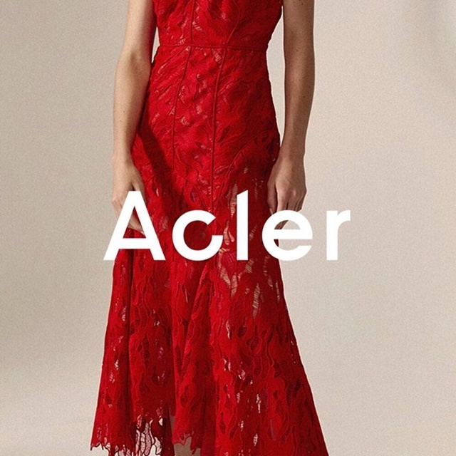 Acler