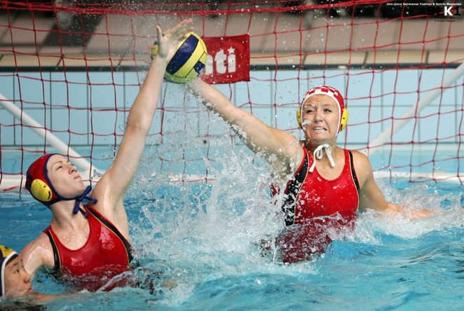 Adelaide Jets, Water Polo