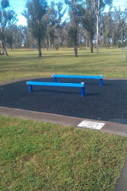 adopt a park 2019, raaf memorial park 2019, blacktown city council, mount druitt, volunteers required, pick up latter in your local park, keep park litter free, free event, environmental, sustainable, working together, taking care of buisness, community event, fun things to do, like minded people