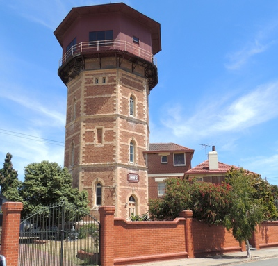 architectural designs, weird and odd facts, architect building, interesting odd facts, what is building architecture, architects buildings, fun and weird facts, odeon semaphore, the semaphore