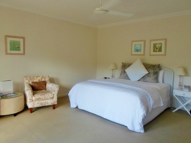 avoca valley bed and breakfast, avoca accommodation, best avoca valley accommodation, avoca valley bed and breakfast spa suite