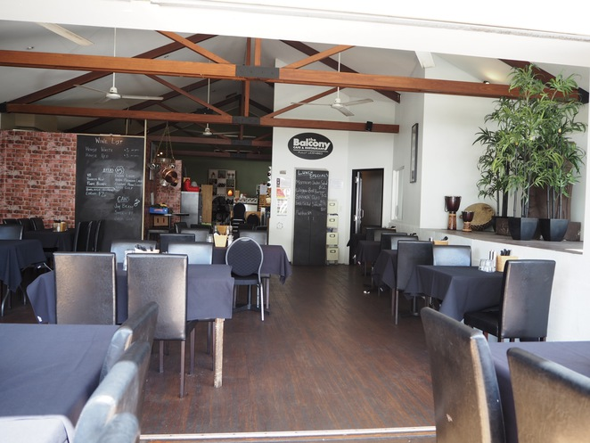 balcony_cafe_restaurant_Murwillumbah_menu_lunch_coffee