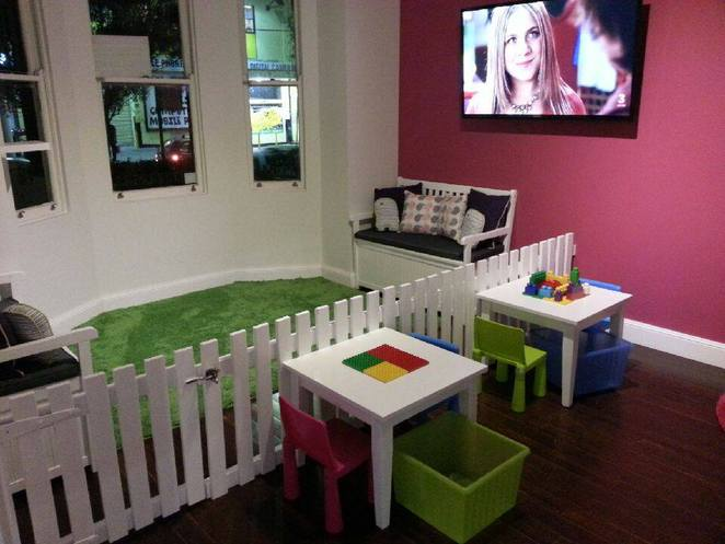 Bubbabar, Bubbabar cafe, Bubbabar restaurant, pram-friendly cafes, kid friendly spots