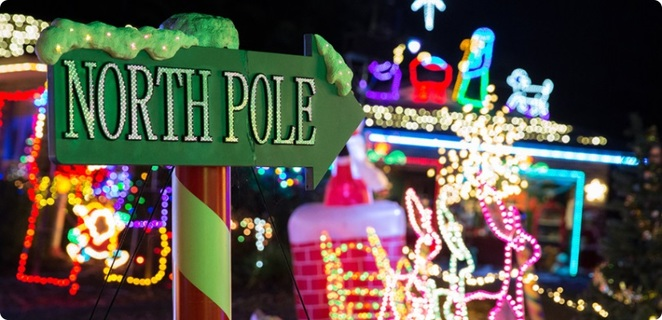 christmas lights brisbane, 4kq christmas lights 2018, 4kq christmas lights competition 2018, 4kq christmas lights bus tours, brisbane city council christmas lights bus tours, kangaroo bus tours christmas lights, the enchanted garden roma street, gold lotto city hall christmas light projection, st stephens cathedral christmas lights, giant christmas tree city hall brisbane