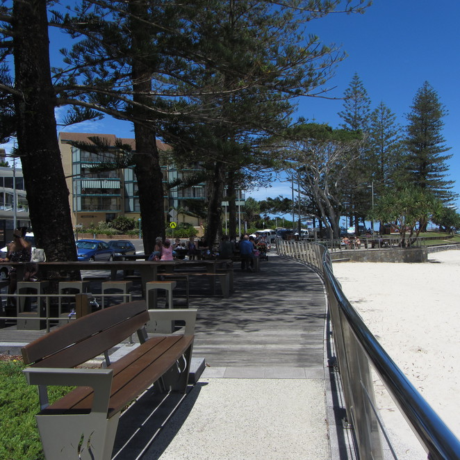 coastal pathway, wheelchair friendly, picnics, beaches, adventure