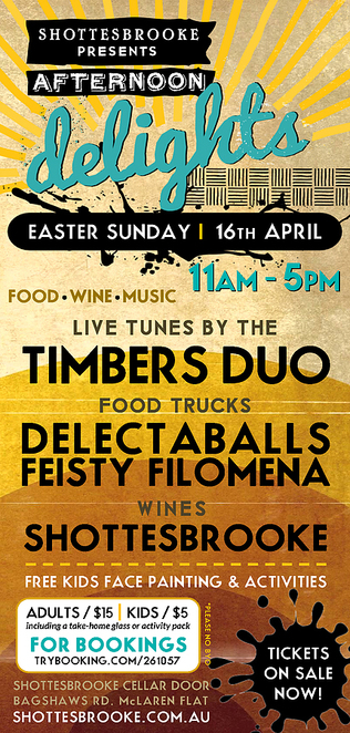 easter, easter egg, brick-a-laide, meadows easter fair, afternoon delights at shottesbrooke winery, alice in wonderland, sand sculptures, fun, music, wine, food, picnic, sand