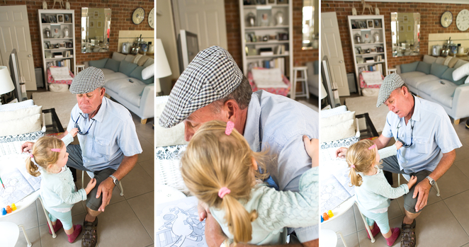 fathers day, family photography, a photo by gd, fathers day gift ideas, free fathers day ideas
