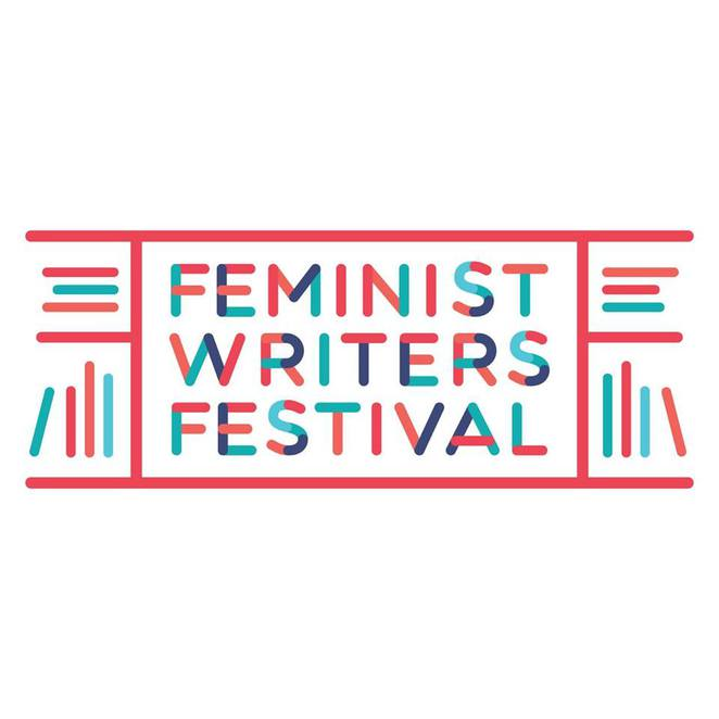 feminist writers festival melbourne