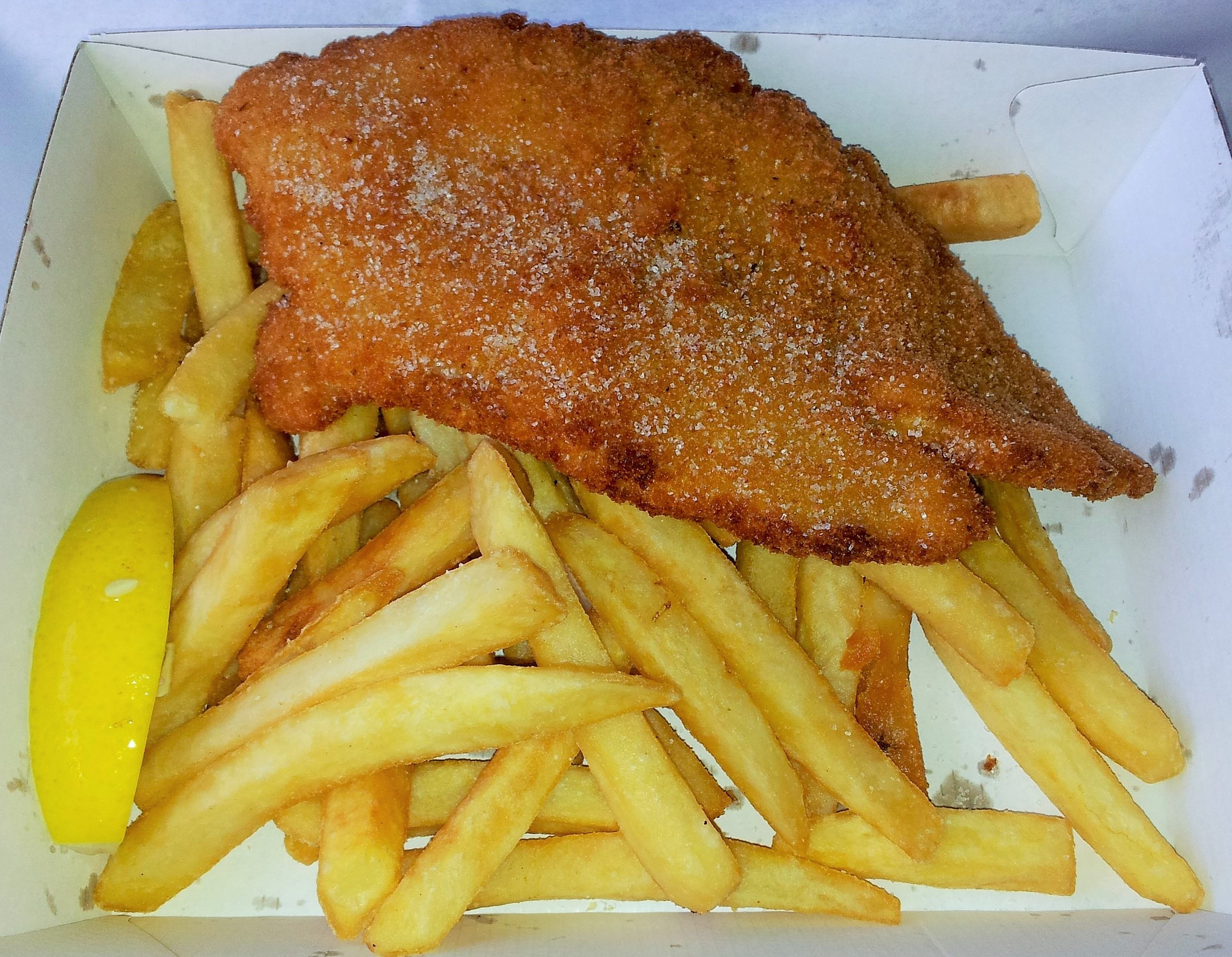where are the best fish n chips on the gold coast under 10 gold coast. Black Bedroom Furniture Sets. Home Design Ideas