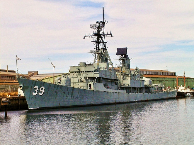 free things to do, fun things to do, in adelaide, south of adelaide, family entertainment, fun for kids, free events, adelaide attractions, things to see and do, hmas hobart