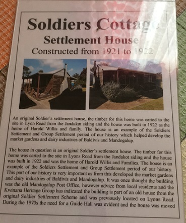 heritage , cottage, soldier, workman, museum, artifacts